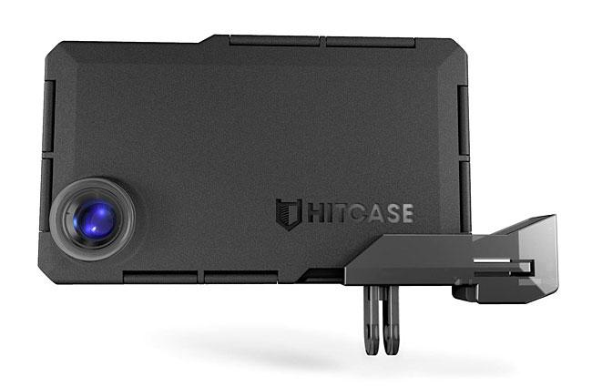 HitcasePro iPhone Case