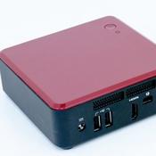 Intel NUC Ivy Bridge Mini-PC Launching Next Month For $300