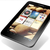 Lenovo IdeaTab A2107 Tablet Arrives In the US For $150