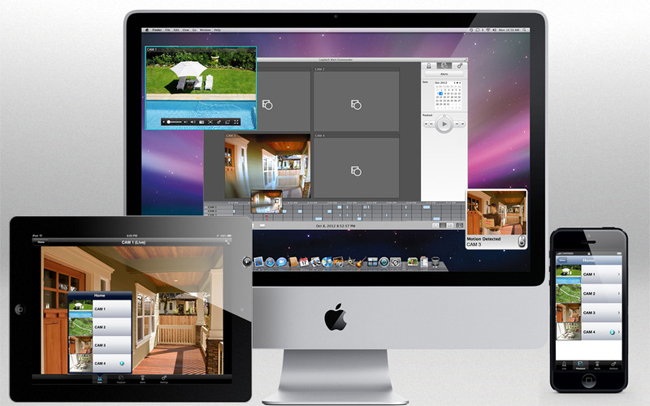 Mac os x 10.6 torrent