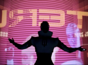 Mass-Effect-3-Omega-DLC