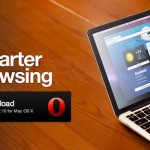 Opera Desktop Browser 12.10 Final Version Launches