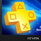PlayStation Vita PS Plus Service Launching November 19th (video)