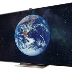 Samsung Sold Over 1 Million Smart TVs In The US Last Month