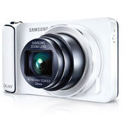 Samsung Galaxy Camera Launches November 8th In The UK