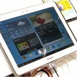 Samsung-Galaxy-Note-10-11-150x1501