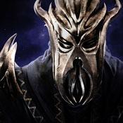 Skyrim Dragonborn DLC Trailer Reveals Xbox Launch December 4th (video)