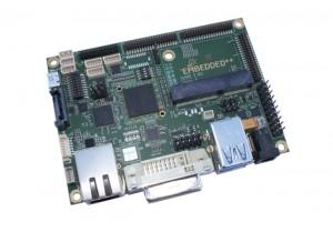 Texas Instruments Unveils Six New TI OMAP 5 ARM Cortex-A15 Developer Boards