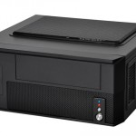 Thermaltake Mini-ITX Chassis SD101 Announced