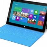 Windows RT Uses Half Of Surface Tablet's 32GB Disk Space