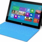 Windows-8-Surface-Tablet1-150x1501121