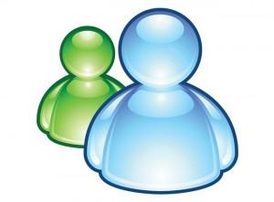 Microsoft Retiring Windows Live Messenger