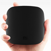 Xiaomi $64 Android Streaming HDTV Box Unveiled