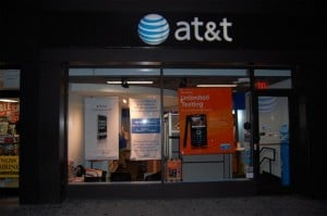 AT&T Expands Its 4G LTE In The US