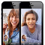 AT&T Rolling Out FaceTime Over Cellular To iOS Devices