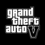 Grand Theft Auto might make its way onto the Wii U