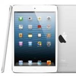 iPad Mini WiFi And Cellular Model Coming November 21st
