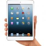 iPad Mini Gets Taken Apart, Again (Video)