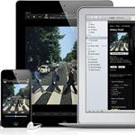 Apple To Launch iTunes 11 Today (Rumor)