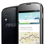 Google Nexus 4 Owners Will get 50GB Of Free Box Storage