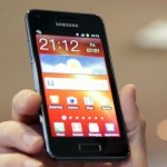 Samsung Galaxy S Advance Android Jelly Bean Update Coming In January