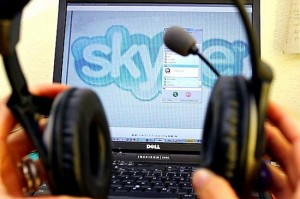 Security hole lets hackers claim ownership of your Skype account using email address