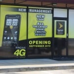 Sprint To Expand 4G LTE Network To 9 More Cities