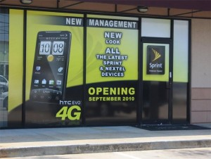 Spint Expands Its 4G LTE To 11 New Markets