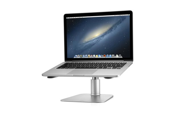 HiRise MacBook Stand