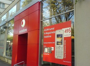 Vodafone Launches New Red Hot Plans For Early Adopters