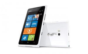 SIM Free White Nokia Lumia 920 Lands In The UK Tomorrow