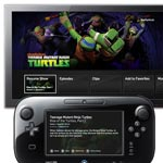 Hulu Plus Lands On The Nintendo Wii U