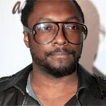 Will.i.am To Launch New iPhone Accessories That Will Improve The Camera