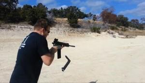 3D Printable Gun Fails