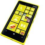 Nokia Lumia To Get Windows Phone Update This Month