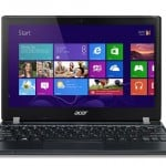 Acer TravelMate B113 Unveiled Designed For Students