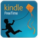 Amazon Kindle FreeTime Unlimited For Children Launches