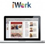 Apple Updates iWork For iOS And Mac