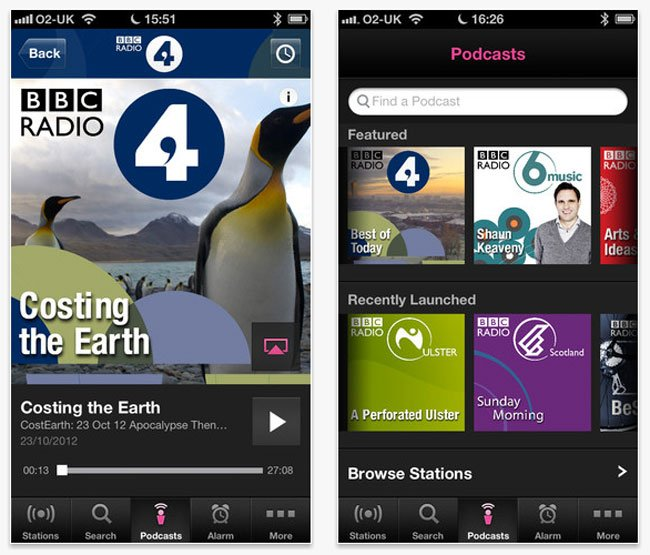 BBC-iPlayer-Radio-iOS-App
