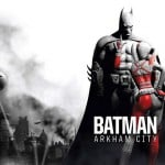 The Witcher 2 And Batman: Arkham City Land In The Mac App Store