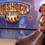 BioShock Infinite Game Delayed Yet Again, Hopefully Launching March 26th, 2013