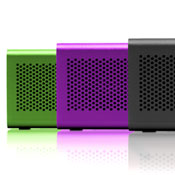 Braven 570 Set Bluetooth Speaker Launches On QVC For $100