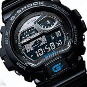 Casio-G-Shock-iPhone-Watch