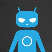 CyanogenMod 10.1 Nightly Builds Roll Out To More Devices