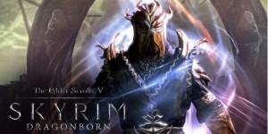 Skyrim Dragonborn DLC Landing On PC & PS3 Early 2013