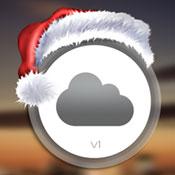 Untethered iOS 6 Jailbreak Arriving December 22nd?