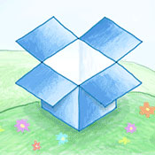 Dropbox 2.0 For iOS Launches With New Photo Tab And User Interface