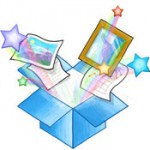 Dropbox Launches New Windows 8 App