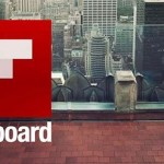 Flipboard For Android App Update Rolls Out Tablet Support And More