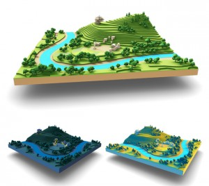 Project Godus Prototype Video Unveiled By Molyneux's 22cans (video)